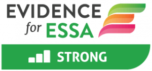 Strong Evidence for ESSA