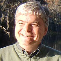 Dr. Ralph Radach