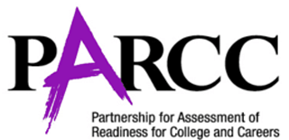 Partnership for Assessment of Readiness for College and Career
