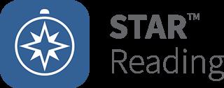 STAR Reading